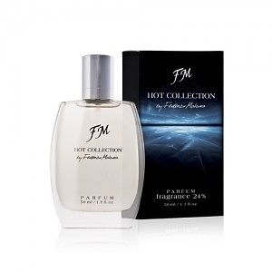 Parfum FM Hot Collection