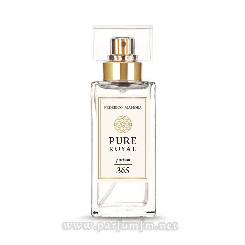 Pure royal 365
